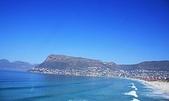 南非之旅:IMG_1923.JPG