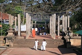 斯里蘭卡(風景篇):SLK1 (101).jpg