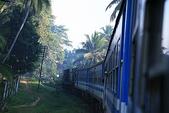 斯里蘭卡(風景篇):SLK1 (26).jpg