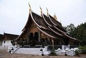 2010 Laos1寮國--龍坡邦:IMG_8023.JPG