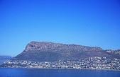 南非之旅:IMG_1921.JPG