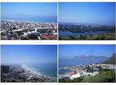 南非之旅:開普小鎮.jpg