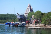2010越南:IMG_5884.jpg