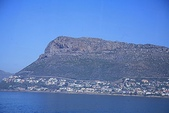 南非之旅:IMG_1920.JPG