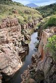 南非之旅:IMG_0841.JPG