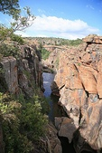 南非之旅:IMG_0839.JPG