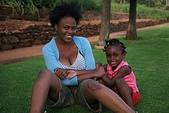 南非之旅:IMG_0491.JPG
