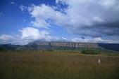 南非之旅:IMG_0828.JPG