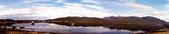 2001紐西蘭 Newzealand:紐西蘭蒂阿瑙湖.jpg