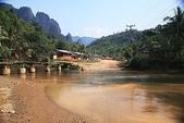 2010 Laos2寮國--旺陽:IMG_8314.JPG