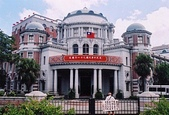 台北:ptw5un2.jpg
