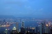 2006 香港:HK (C)-01 (46).jpg