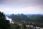 2010 Laos2寮國--旺陽:IMG_8458.JPG