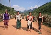 2010 Laos2寮國--旺陽:IMG_8310.JPG