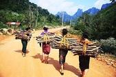 2010 Laos2寮國--旺陽:IMG_8303.JPG