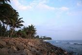 斯里蘭卡(風景篇):SLK4 (574).jpg