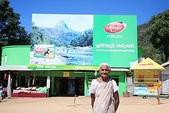 斯里蘭卡(風景篇):IMG_0226.jpg