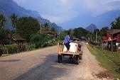 2010 Laos2寮國--旺陽:IMG_8288.JPG