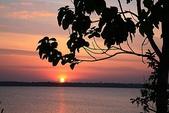 斯里蘭卡(風景篇):SLK1 (128).jpg