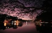 斯里蘭卡(風景篇):SLK2 (420).jpg