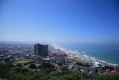 南非之旅:IMG_1902.JPG