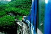 南迴旅行:IMG_7074s.jpg