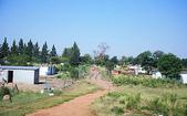南非之旅:IMG_0535.JPG