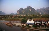 2010 Laos2寮國--旺陽:IMG_8271.JPG