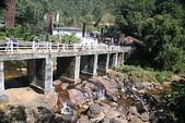 斯里蘭卡(風景篇):SLK4 (102).jpg