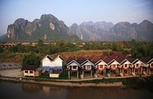 2010 Laos2寮國--旺陽:IMG_8272.JPG