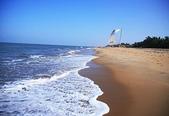 斯里蘭卡(風景篇):SLK4 (373)-1.jpg