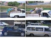 南非之旅:人物-搭車族篇.jpg