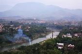 2010 Laos1寮國--龍坡邦:IMG_7772.JPG