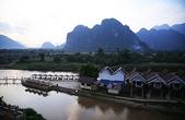 2010 Laos2寮國--旺陽:IMG_8266.JPG