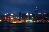 2006 香港:HK (C)-01 (53).jpg