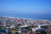 南非之旅:IMG_1895.JPG