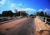 斯里蘭卡(風景篇):SLK4 (401).jpg