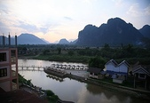 2010 Laos2寮國--旺陽:IMG_8265.JPG