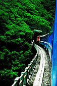 南迴旅行:IMG_7070s.jpg