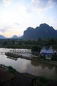 2010 Laos2寮國--旺陽:IMG_8262.JPG