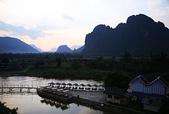 2010 Laos2寮國--旺陽:IMG_8260.JPG