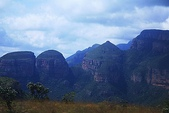 南非之旅:IMG_0785.JPG
