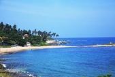 斯里蘭卡(風景篇):SLK4 (583).jpg