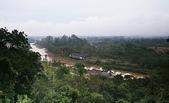 2010 Laos2寮國--旺陽:IMG_8456.JPG