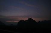 2010 Laos2寮國--旺陽:IMG_8257.JPG