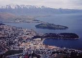 2001紐西蘭 Newzealand:pnz42.jpg