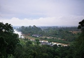 2010 Laos2寮國--旺陽:IMG_8455.JPG