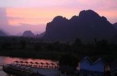 2010 Laos2寮國--旺陽:IMG_8253.JPG
