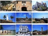 斯里蘭卡(風景篇):Galle3