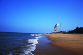 斯里蘭卡(風景篇):SLK4 (527).jpg